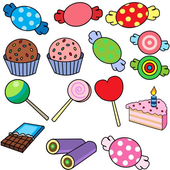 CandyMemory icon