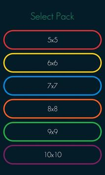Color Fun Connect apk screenshot