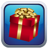 Get My Fall Gift icon