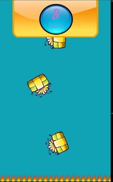 Get My Fall Gift apk screenshot