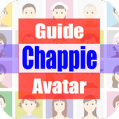 Guide For Chappie icon