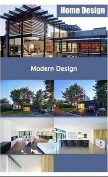 Design Creative Home screenshot 2