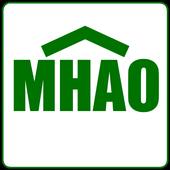 MHAO icon