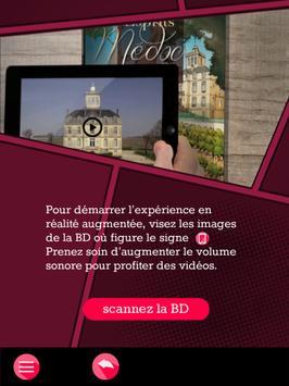 Esprits du vin screenshot 10