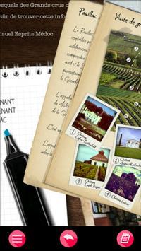 Esprits du vin screenshot 5