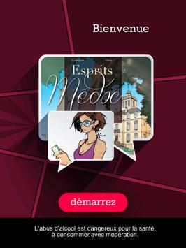 Esprits du vin screenshot 8