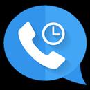 Call Log & SMS Backup FREE APK