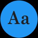 Dictionary plus Thesaurus APK