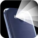 Flashlight + Magnifier APK