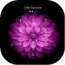 Lock Screen like iOS 9 APK