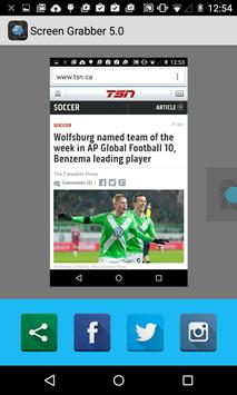screenshot screenshot screenshot screenshot - 213×355