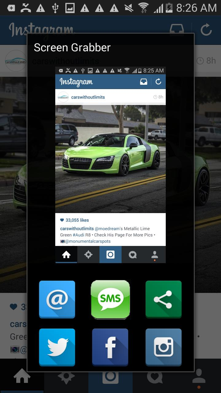 screenshot screenshot screenshot screenshot - 720×1280
