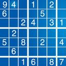 Sudoku | 2,000 Free Puzzles APK