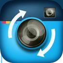 Regrann - Reposts no Instagram APK