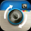 Repost & Save for Instagram APK