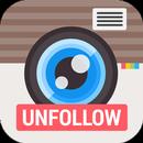 Unfollow Fast for Instagram APK