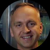 Jarek's Blog icon