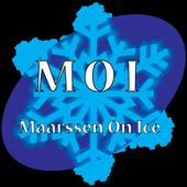 Maarssen On Ice icon