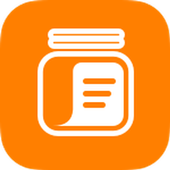 JARS  - Online Groceries and More icon