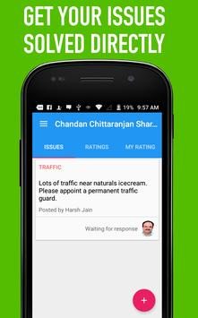 Samvaad Mumbai screenshot 3