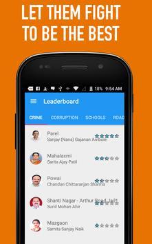 Samvaad Mumbai screenshot 1