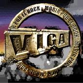 Play The Viga icon