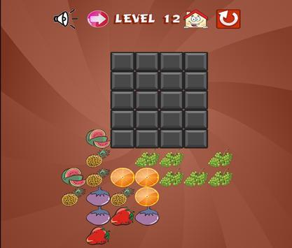 Fit Brains Block Puzzles Free screenshot 3
