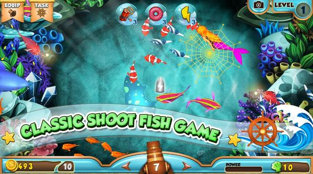 New Fishing screenshot 4
