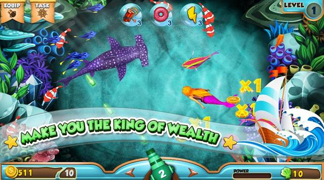 New Fishing screenshot 5