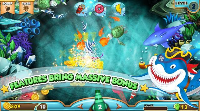 New Fishing screenshot 7