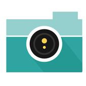 Selfie Habit icon