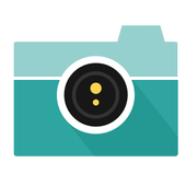 Selfie Habit icon