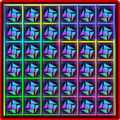 Pattern Wallpaper icon
