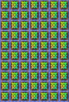 Pattern Wallpaper screenshot 2