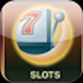 Vegas Slot icon