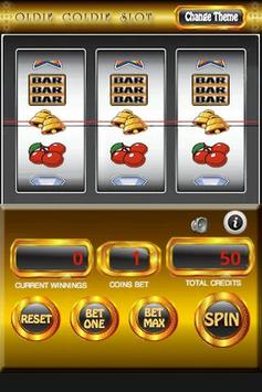 Vegas Slot apk screenshot