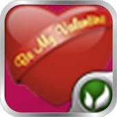 ValentineSlotMachine icon