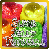Slime Jelly Tutorial icon