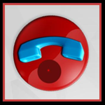 Call recorder automatic screenshot 5