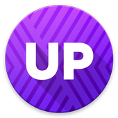 UP® – Smart Coach for Health icon