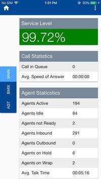 OMNIA Monitoring screenshot 3