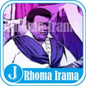 Lagu Dangdut Rhoma Irama Lengkap icon