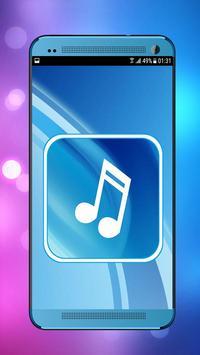 Lagu Dangdut Rhoma Irama Lengkap poster