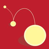 Hopline - Express Pickup icon