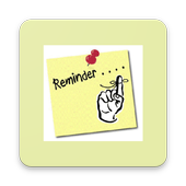 Remind-it icon