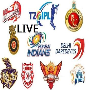 ipl 2018 live hd cricket for android apk download