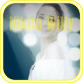Lagu Nikita Willy Lengkap - Angin icon