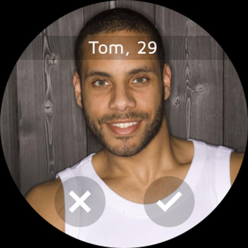 The description of Man dating nearby Gay chat If you
