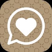 Найди Настоящую Любовь – ТыЛюбишь иконка