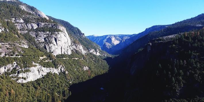 The North Face screenshot 3
